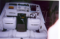 What do you prefer for your own boat???-interior-pic-2.jpg