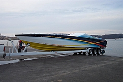 What do you prefer for your own boat???-boat-ramp-large-.jpg