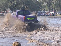 OT: Anyone go mudding with there trucks?-img_0373.jpeg