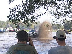 OT: Anyone go mudding with there trucks?-img_0359.jpeg