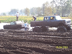 OT: Anyone go mudding with there trucks?-pudding_perry_2004_042.jpeg