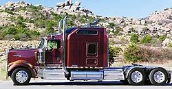 Santa's comin' to Florida after all !-alexs-truck-2-crop.jpg