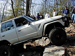 OT: Anyone go mudding with there trucks?-pic00005.jpg