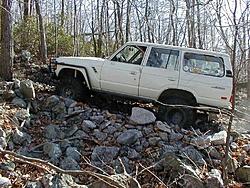OT: Anyone go mudding with there trucks?-pic00010.jpg