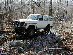 OT: Anyone go mudding with there trucks?-pic00011.jpg