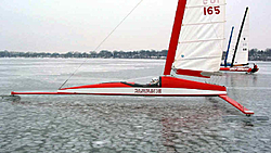 Its cold in NJ-iceboat.jpg