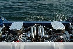 50W Mobil 1-engines-running-2.jpg