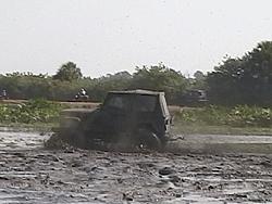OT: Anyone go mudding with there trucks?-ca.jpg