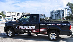 Considering Chevy 2500HD tow vehicle-12-2-truck.jpg