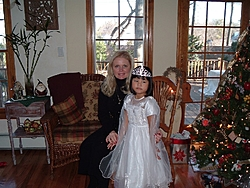 Happy Holidays To Our OSO Family!!!-shaylyn-donna-christening.jpg