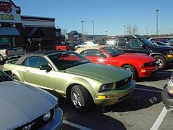 Spotted:  05 Mustang conv.-05-mustang-004.jpg