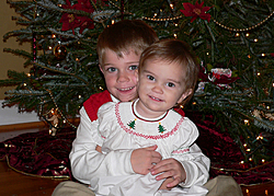 Happy Holidays To Our OSO Family!!!-card-photo-small.jpg
