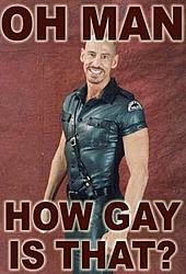 gay boaters vote hustler 26 the bestest-howgay.jpg
