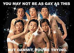 gay boaters vote hustler 26 the bestest-gayasthis.jpg
