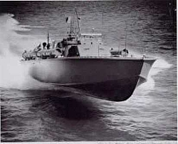 PT Boats on History Channel...-getting-air-1.jpg