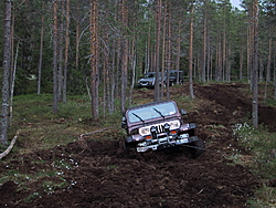 OT: Anyone go mudding with there trucks?-bilde-062.jpg