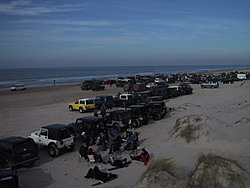 OT: Anyone go mudding with there trucks?-bilde-067.jpg