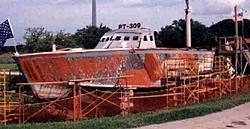PT Boats on History Channel...-boat-side.jpg