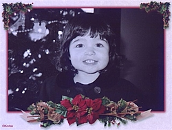 Happy Holidays To Our OSO Family!!!-kerry-christmas-picture-2004.jpg