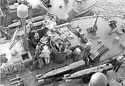PT Boats on History Channel...-ptdeck.jpg