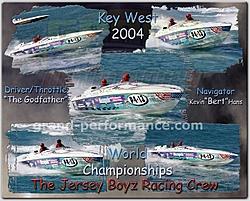 """The """"Jersey Boyz"""" Nesquik-p4-13-001-01small.jpg"""