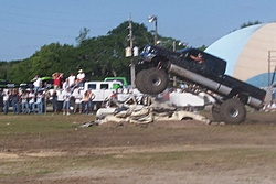 OT: Anyone go mudding with there trucks?-000_0081.jpg