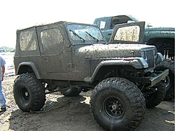 OT: Anyone go mudding with there trucks?-jeepmud.jpg