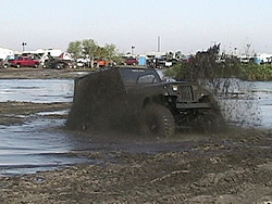 OT: Anyone go mudding with there trucks?-cafelda.jpg