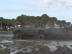 OT: Anyone go mudding with there trucks?-rambosprayfelda.jpg