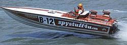 Favorite V-bottom Boat Brand?-coyleraceboat2.jpg