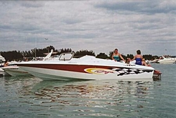 Lets see where you boat-nick-25-outlaw-7-.jpg