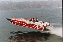 Floating Reporter-Heading to Southern California!-scope-2004-0353-800.jpg