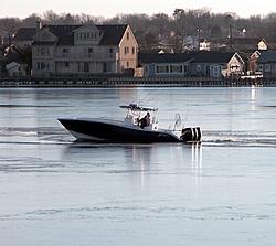 Hard Core Boating-frozen-boat.jpg