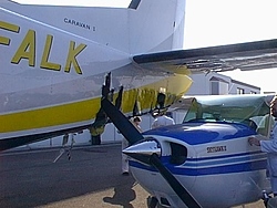 Have you flown lately??-plane9.jpg