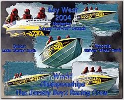 Jersey Boyz Part two Wazzup-wazzup-01-8x10-1-small.jpg
