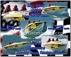 Jersey Boyz Part two Wazzup-wazzup-01-8x10small.jpg