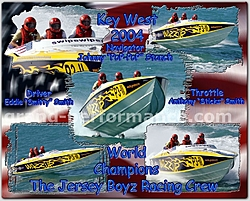 Jersey Boyz Part two Wazzup-wazzup-02-8x10small.jpg