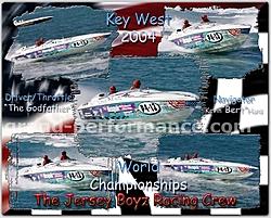 Jersey Boyz Part two Wazzup-p4-13-001-01small.jpg