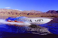 "The other ""OSO"" boat ...-speedracer.jpg"
