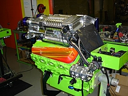 TMP New Engine Pics-bruce1.jpg