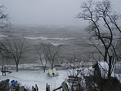 Who wants to go boating today??-12-19-2004-2-small-.jpg