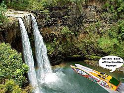 Unveiling the New Boat! Wanna See?-waterfalls31024x768-ii.jpg