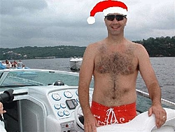 Merry Christmas!!!-trout-s2.jpg