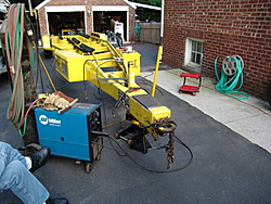 lets see some pics of your rigs sitting on a  myco-572s-good-pic-121.jpg