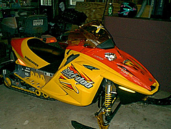 Who snowmobiles,and what do you ride?-mxz5.jpg