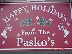 Merry Christmas Everyone!!!-dsc03082.jpg