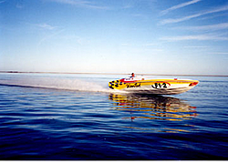 """The other """"OSO"""" boat ...-1.jpg"""