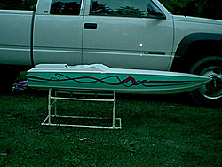 R/C Boat, A must have!-apache2.jpg