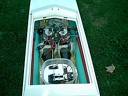 R/C Boat, A must have!-apache5.jpg