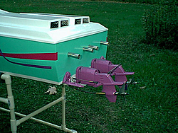 R/C Boat, A must have!-apachedrives.jpg